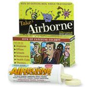 aireborne.jpg
