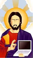 jesus-and-computer1